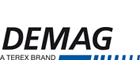 Demag_logo