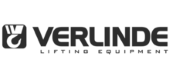 verlinde-logo